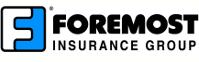 Foremost Auto Insurance Coverage