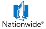 Nationwide Auto Insurance policy