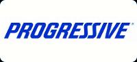 Progressive Auto Insurance Policy