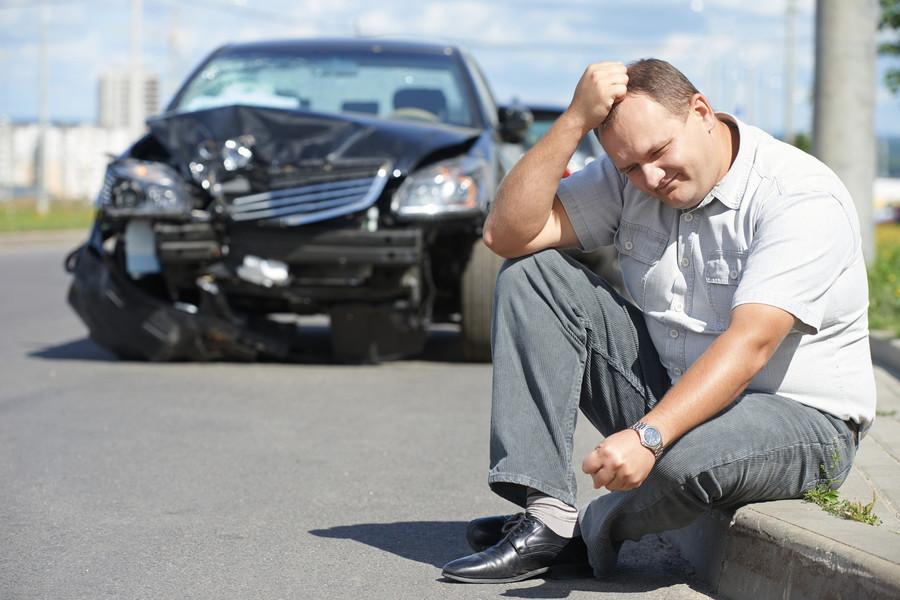 Collision Auto Insurance - Direct Auto insurance