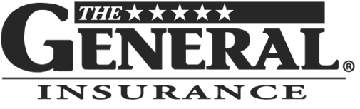 The General Auto Insurance - logo
